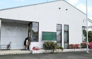 総社バレエ 三須分館 バレエハウス本田